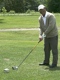 Golfer-20