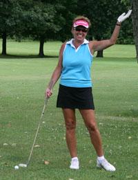 Golfer-3-3