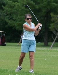 Golfer-4-2