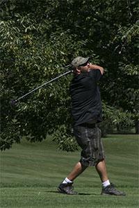 Golfer-5-1
