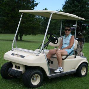 Golfer-5-3