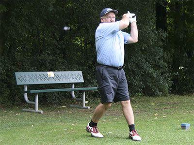 Golfer-6-2
