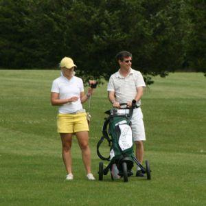 Golfer-7-3