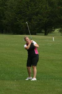 Golfer-8-2