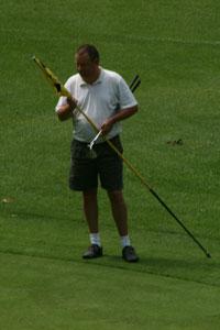 Golfer-9-2