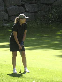 Golfer-Camden-Braes-4