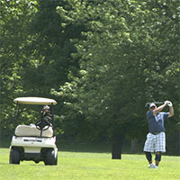 Golfer-ray-1