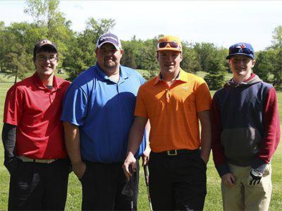 Golfers-1-3