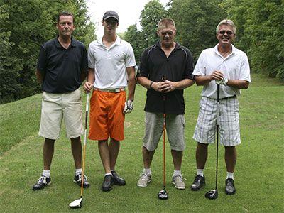 Golfers-1-5