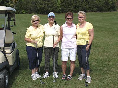 Golfers-1-6