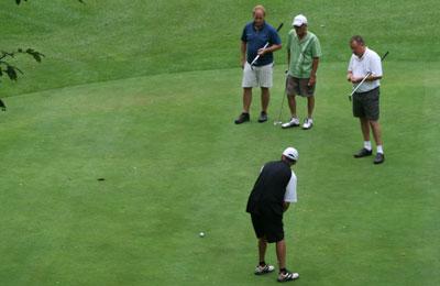 Golfers-1-7