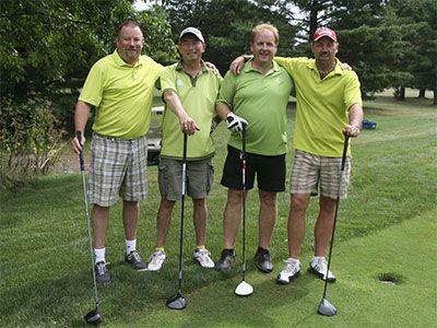 Golfers-10-2