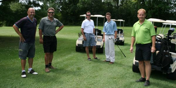 Golfers-10-3