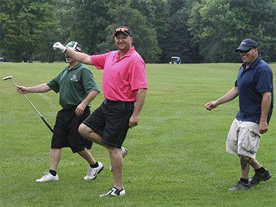 Golfers-12-1