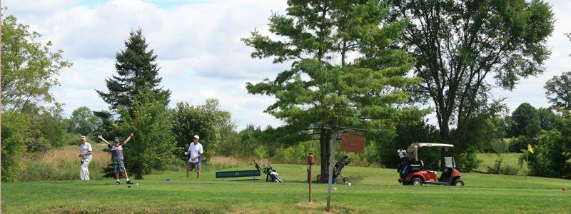 Golfers-12-2