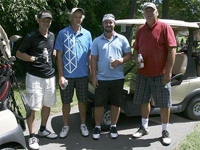 Golfers-12
