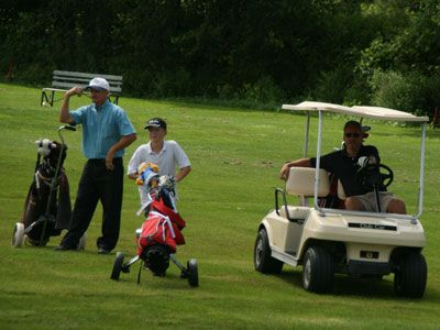 Golfers-13-1