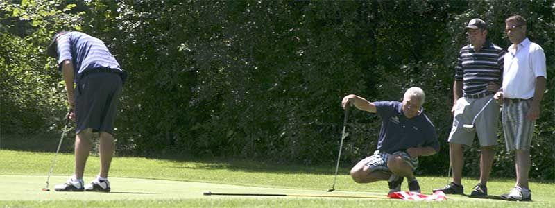 Golfers-13