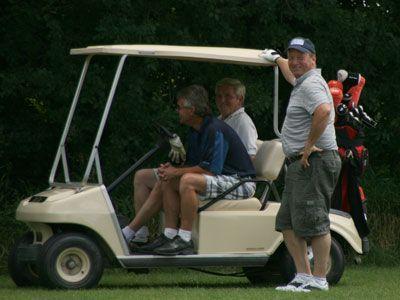 Golfers-14-1