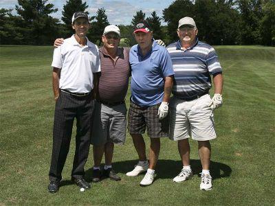 Golfers-14
