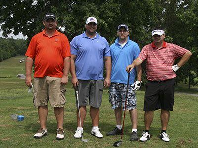 Golfers-15-1