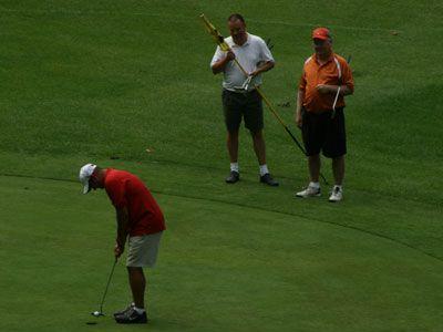 Golfers-15-2