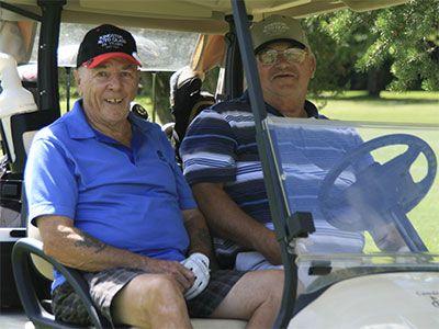 Golfers-15