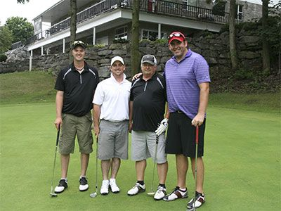 Golfers-16-1