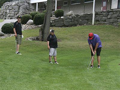 Golfers-17-1