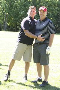 Golfers-17