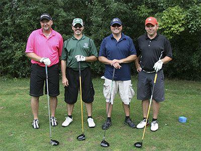 Golfers-18-1