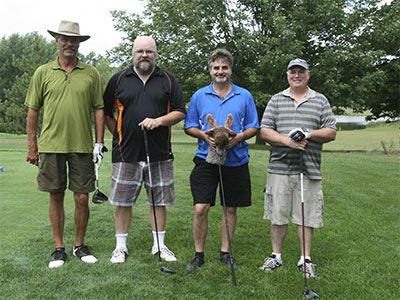 Golfers-19-1