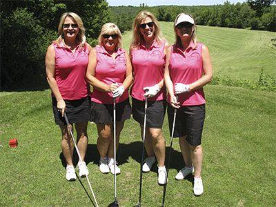 Golfers-2-3