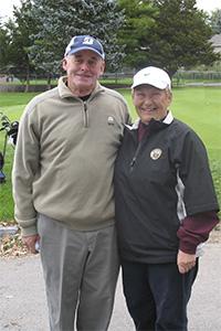 Golfers-2-4