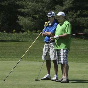 Golfers-2-6