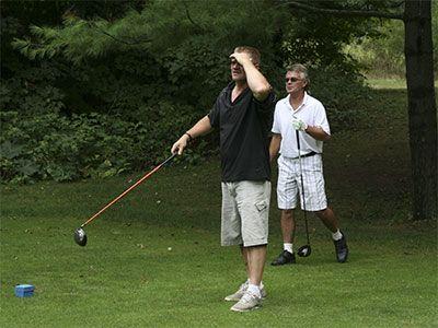 Golfers-2-7
