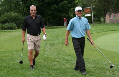 Golfers-2-9