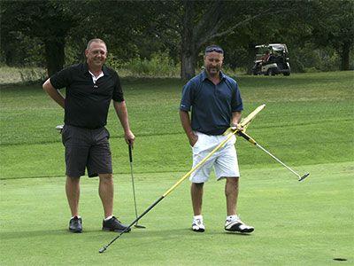 Golfers-20-1
