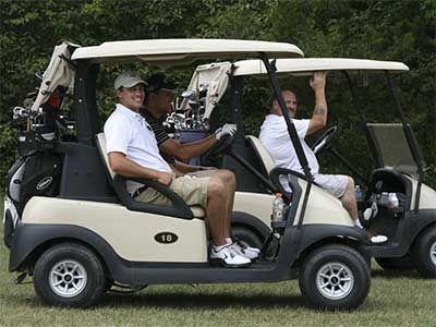 Golfers-22-1