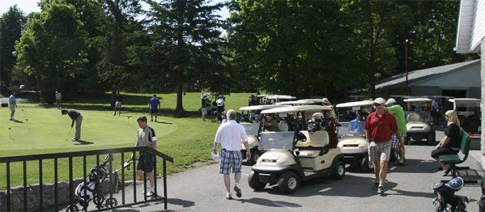 Golfers-22