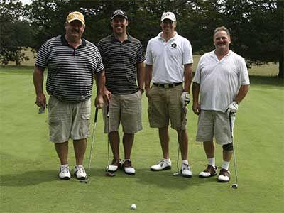 Golfers-23