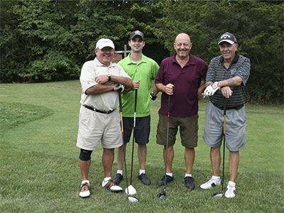 Golfers-24