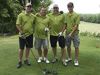 Golfers-25
