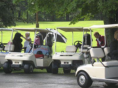 Golfers-27