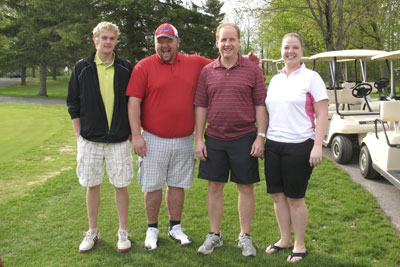 Golfers-28