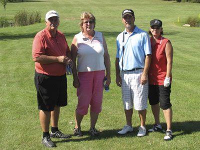 Golfers-29