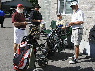 Golfers-30