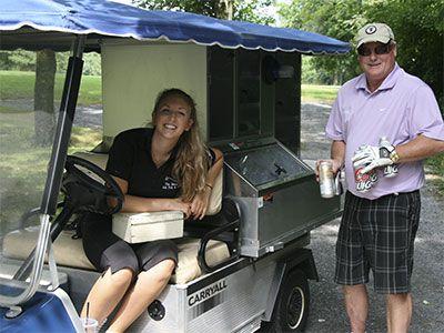 Golfers-4-5