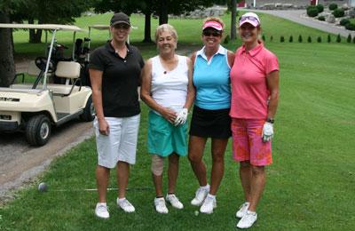 Golfers-4-7