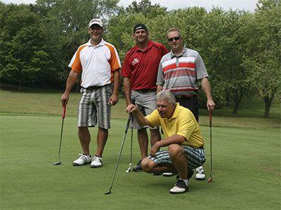 Golfers-5-4